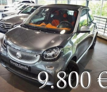 smart-forFour-52-PASSION-GASOLINA-MANUAL-1-450x400