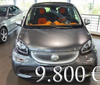 smart-forFour-52-PASSION-GASOLINA-MANUAL-2-450x400