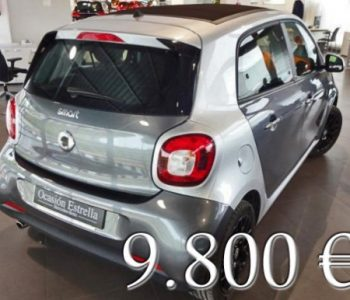 smart-forFour-52-PASSION-GASOLINA-MANUAL-3-450x400
