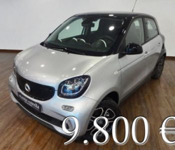 smart-forFour-52-PRIME-GASOLINA-MANUAL-1-450x400