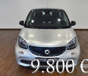 smart-forFour-52-PRIME-GASOLINA-MANUAL-2-450x400