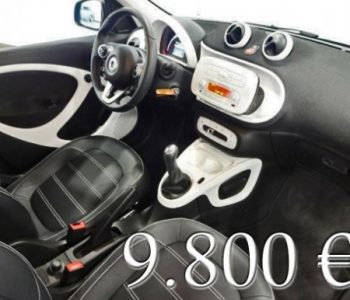 smart-forFour-52-PRIME-GASOLINA-MANUAL-4-450x400