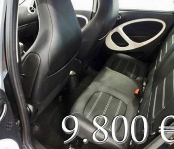 smart-forFour-52-PRIME-GASOLINA-MANUAL-5-450x400