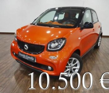 smart-forFour-52-PASSION-GASOLINA-MANUAL-11-450x400