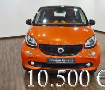 smart-forFour-52-PASSION-GASOLINA-MANUAL-21-450x400