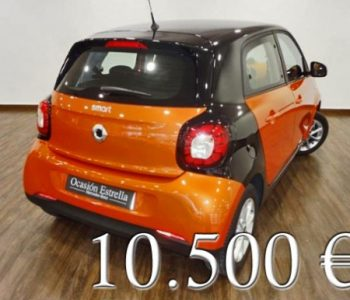 smart-forFour-52-PASSION-GASOLINA-MANUAL-31-450x400