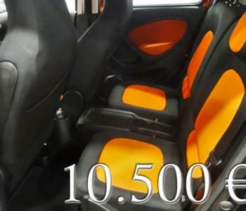 smart-forFour-52-PASSION-GASOLINA-MANUAL-51-450x400