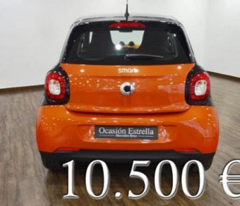 smart-forFour-52-PASSION-GASOLINA-MANUAL-6-450x400
