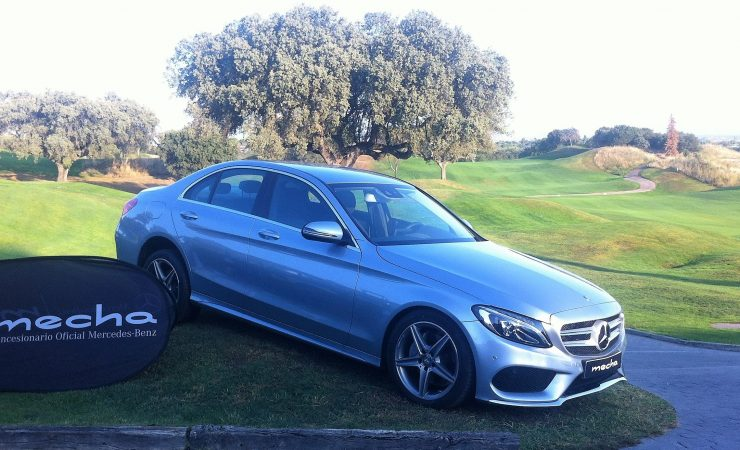 coche-3-mercerdes-benz-mecha-premio-de-golf-unicef-2016-2