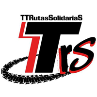 RUTAS-SOLIDARIAS
