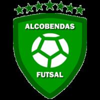 equipo-alcobendas-futbol-sala