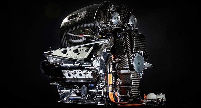 motores-mercedes